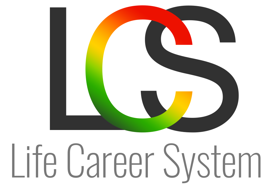 Life & Career System