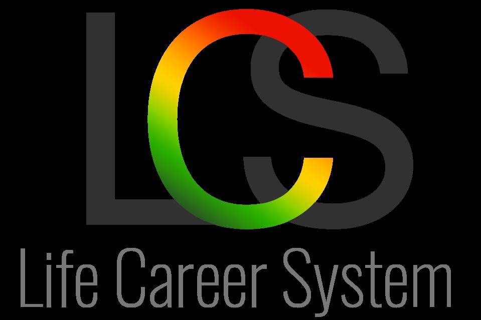 Life & Career System